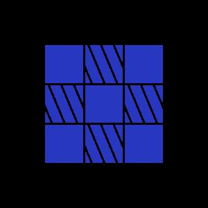 ניקוי רצפה שעשויה גרניט פורצלן