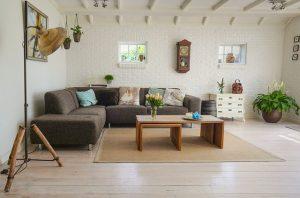 סלון איך לעשות ניקיון יסודי לבית