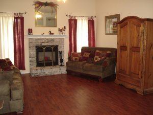 פינוי דירה מחיר - האם צריך לנקות דירה חדשה
