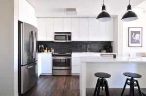 ניקיון דירה חדשה מחיר