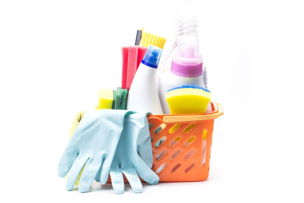 ניקיון משרדים שוטף